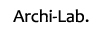 Archi-lab.