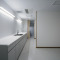 018-診察室