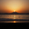 sunset_mountain